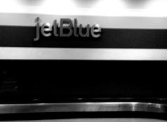 JetBlue Charges You $105 For Extra Bags Unless You Produce Your Toddler For Inspection