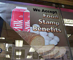 Costco Now Accepting Food Stamps, Sort Of