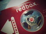 Indiana Prosecutor Wants PG, PG-13, And R-Rated Movies Out Of Redbox Kiosks