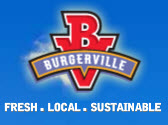 Burgerville To Print Custom Calorie Info On Receipts