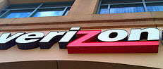 Verizon Promises Deal To Get You To Stay, Then Pretends It Didn't