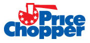 Price Chopper Supermarket Offers Free Diabetes Drugs