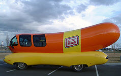 Hot Dog War: Ball Park Franks Sues Oscar Mayer Over Taste Test Claims