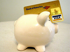 Does Anyone Have $34 Billion For Bank Of America?