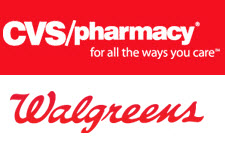 Take Your Recalled Drugs To Walgreens, CVS For Refund