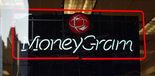 MoneyGram Agrees To Pay $18 Million Back To Fraud Victims