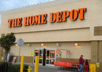 "Home Depot Called ""Arrogant,"" Must Actually Pay Inventor For Invention"