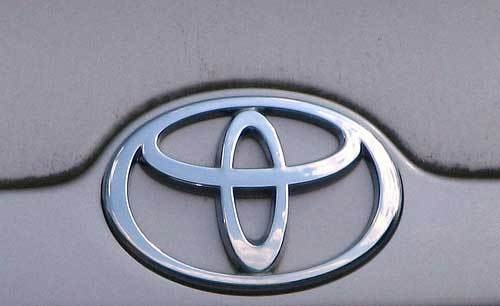 Toyota Accused Of Hiding Evidence In Hundreds Of Consumer Lawsuits