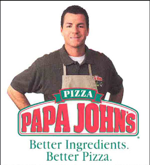 Papa John Shells Out Quarter Mill To Re-Buy Old Car
