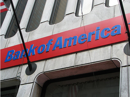 Bank Of America Spurs Late Fee With Error, Piles On Additional Charges