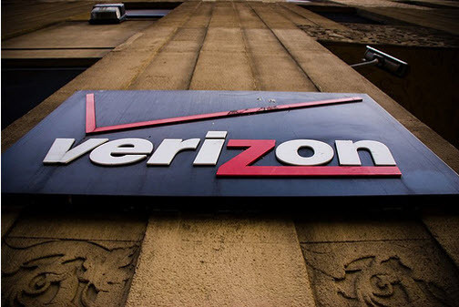 Verizon/Alltel Overcharges Customer, Can't Provide Proof Minutes Were Used