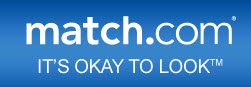 Man Sues Match.com For Teasing Him With Non-Active Profiles