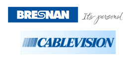 Cablevision Acquires Smallish Cable Company Called Bresnan