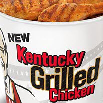 "Lawsuit Calls Infamous KFC Chicken Giveaway A ""Bait And Switch"""