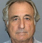 Madoff Bragged That He Gave Away $9B To Friends Before Being Arrested