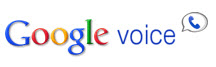 Google Voice Now Open To The Public