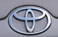 Here We Go Again: This Time The Toyotas Have Defective Engines