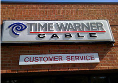 Time Warner Cable And The $12,000 Installation Fee