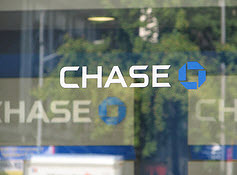 Recently Deceased Soap Business Says Chase Killed It With Bank Error