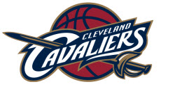 Owner Of Cleveland Cavaliers Writes Crazy Open Letter To Fans