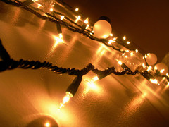 Christmas Light Shortage Sweeps The Nation