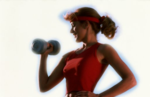 HOWTO: Negotiate Your Gym Membership Like a Diva