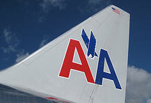 American Airlines Does Its Best To Make Sure Frequent Flier Miles Are Totally Worthless
