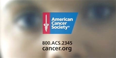 "American Cancer Society Says Broken Health Care System Will Be ""Bigger Killer"" Than Tobacco"