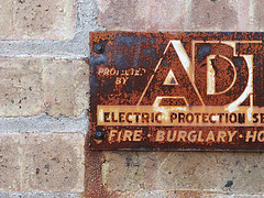 Police Reports Contradict ADT Rep's Warnings Of Local Break-Ins