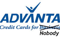 Advanta Shuts Down Small Business Credit Card Accounts