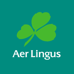 Aer Lingus Really Doesn't Want Ryanair To Be All Up In Its Business Anymore