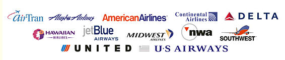 Oil! Airlines Issue Open Letter Asking You To Help Them Lobby Congress
