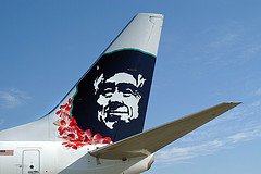 Alaska Airlines And Gogo Team Up To Offer WiFi On All Flights