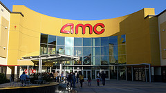 Illinois Attorney General Twists AMC's Arm, Makes It Accommodate Disabled Moviegoers