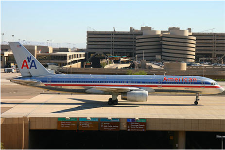 Tarmac Stranding Lawsuit Against American Airlines Seeks Class Action Status