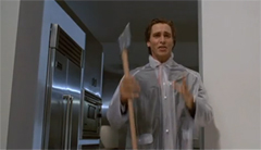 American Psycho: The Musical, Coming To Broadway!