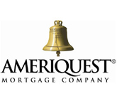 Get $1000 In Ameriquest Mortgage Settlement