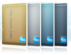 AMEX Unveils Low-Cost Prepaid Card Without Hidden Fees