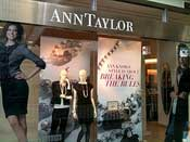 FTC Keeping Eye On Possible Blog Payola Cases: Ann Taylor Not Punished