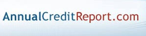 "Consumer 101: Get Your Free Credit Report From ""Annual Credit Report.com"""