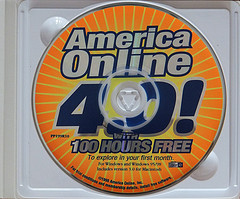 AOL Raises Prices, Still Manages To Have 2.3 Million Subscribers