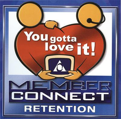 AOL Retention Manual Revealed