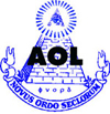 AOL Research Closes