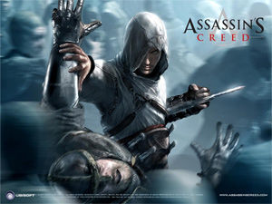 Best Buy Forbids You From Buying Assassin's Creed, Insists You're Buying It For A Minor