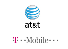 Survey: T-Mobile Not Only Cheaper Than AT&T, But It Also Sucks Less