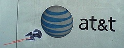 AT&T: Where Seven Months Equals Two Years
