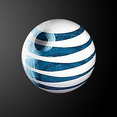 AT&T Confirms Plan To Throttle Top 5% Of Smartphone Data Hogs