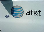 Tales From The AT&T Landline Twilight Zone