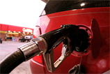 4 Ways Gas Pumps Screw You