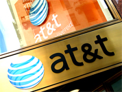 The New AT&T: Fixing Our Mistake Is A Courtesy To You, And We'll Only Do It Once